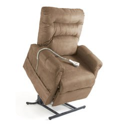 Lift & Recliner Chairs