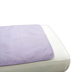 Care Quip Deluxe Sheet 3038