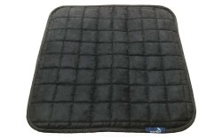 Chair-pad-black-clear-cutr_5e161d3a-a9f3-4368-bfcf-7db85fffd337_750x