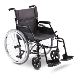 NC1060-1 Neos Wheelchair