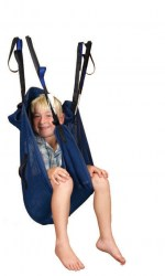 Sling General Purpose Paediatric